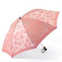 Зонт Maehara, серия Lip-TU, Peach Сolor - Интернет магазин Японских кухонных туристических ножей Vip Horeca