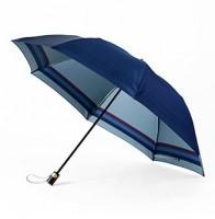 Зонт Maehara, серия TripLine-TU, Blue - Интернет магазин Японских кухонных туристических ножей Vip Horeca