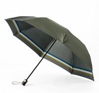 Зонт Maehara, серия TripLine-TU, Khaki - Интернет магазин Японских кухонных туристических ножей Vip Horeca