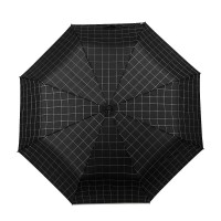 Зонт Ramuda, ISNM-1704/Black - Интернет магазин Японских кухонных туристических ножей Vip Horeca