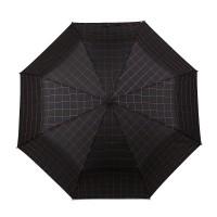 Зонт Ramuda, ISNM-1704/Brown - Интернет магазин Японских кухонных туристических ножей Vip Horeca