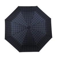 Зонт Ramuda, ISNM-1704/Navy - Интернет магазин Японских кухонных туристических ножей Vip Horeca