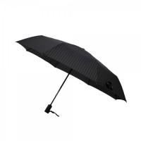 Зонт Ramuda, 215302/Black - Интернет магазин Японских кухонных туристических ножей Vip Horeca