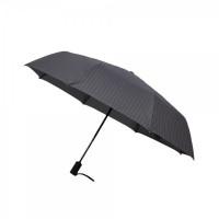 Зонт Ramuda, 215302/Gray - Интернет магазин Японских кухонных туристических ножей Vip Horeca
