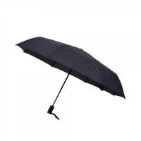 Зонт Ramuda, 215302/Navy - Интернет магазин Японских кухонных туристических ножей Vip Horeca