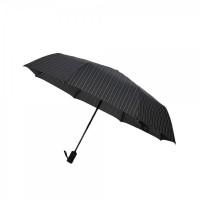 Зонт Ramuda, 215303/Black - Интернет магазин Японских кухонных туристических ножей Vip Horeca