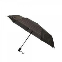 Зонт Ramuda, 215303/Brown - Интернет магазин Японских кухонных туристических ножей Vip Horeca