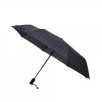 Зонт Ramuda, 215303/Navy - Интернет магазин Японских кухонных туристических ножей Vip Horeca
