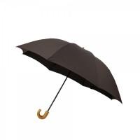 Зонт Ramuda, 313101/Brown - Интернет магазин Японских кухонных туристических ножей Vip Horeca