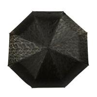 Зонт Ramuda, GENM-1602/Khaki - Интернет магазин Японских кухонных туристических ножей Vip Horeca