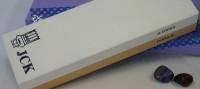 Комбинированный японский водный камень JCK 6000/10000grit - Интернет магазин Японских кухонных туристических ножей Vip Horeca