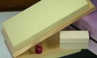 Японский водный камень JCK 8000grit - Интернет магазин Японских кухонных туристических ножей Vip Horeca