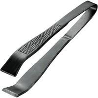 Пинцет для удаления костей из рыбы KATAOKA - Интернет магазин Японских кухонных туристических ножей Vip Horeca