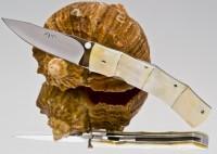 Koji Hara NE-DAKE - Интернет магазин Японских кухонных туристических ножей Vip Horeca