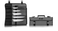 Набор кухонных ножей KAI, DM-0781 EU67 - Интернет магазин Японских кухонных туристических ножей Vip Horeca