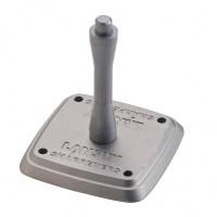 Lansky Монтировка для заточных систем (сталь) - Интернет магазин Японских кухонных туристических ножей Vip Horeca