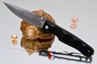Складной нож MCUSTA MC-121D - Интернет магазин Японских кухонных туристических ножей Vip Horeca
