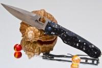 Складной нож MCUSTA MC-123 - Интернет магазин Японских кухонных туристических ножей Vip Horeca