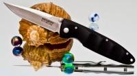 Складной нож MCUSTA MC-13 - Интернет магазин Японских кухонных туристических ножей Vip Horeca