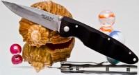 Складной нож MCUSTA MC-13D - Интернет магазин Японских кухонных туристических ножей Vip Horeca