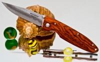 Складной нож MCUSTA MC-14D - Интернет магазин Японских кухонных туристических ножей Vip Horeca