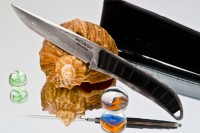 Нож MCUSTA MC-61D - Интернет магазин Японских кухонных туристических ножей Vip Horeca