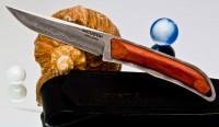 Нож MCUSTA MC-62D - Интернет магазин Японских кухонных туристических ножей Vip Horeca