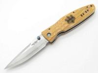 Складной нож MCUSTA MC-182D - Интернет магазин Японских кухонных туристических ножей Vip Horeca