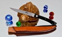 HATTORI MEDAKA - Интернет магазин Японских кухонных туристических ножей Vip Horeca