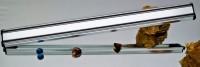 Магнитный держатель для ножей 45см - Интернет магазин Японских кухонных туристических ножей Vip Horeca