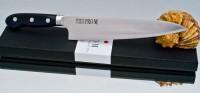 Кухонный нож Kanetsugu Pro-M Gyuto 210mm - Интернет магазин Японских кухонных туристических ножей Vip Horeca