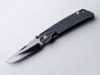 Rockstead HIZEN-DLC - Интернет магазин Японских кухонных туристических ножей Vip Horeca