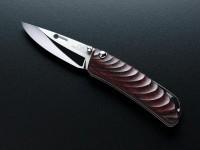 Rockstead NEHAN-ZDP (ER) - Интернет магазин Японских кухонных туристических ножей Vip Horeca