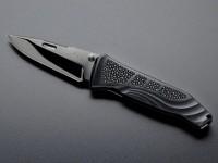 Rockstead TEI-DLC - Интернет магазин Японских кухонных туристических ножей Vip Horeca