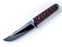 Rockstead UN-DLC - Интернет магазин Японских кухонных туристических ножей Vip Horeca