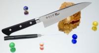 Кухонный нож RYUSEN Blazen Gyuto 150mm - Интернет магазин Японских кухонных туристических ножей Vip Horeca