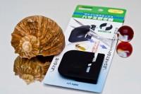 Точилка для ножниц Kyocera - Интернет магазин Японских кухонных туристических ножей Vip Horeca