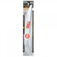 Полотно для пилы Silky GOMTARO NIDANGIRI 240mm (8/10 зубьев на 30mm) - Интернет магазин Японских кухонных туристических ножей Vip Horeca