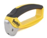 Точилка Smith`s (США) Точилка механическая для топоров и мачете, 50725 - Интернет магазин Японских кухонных туристических ножей Vip Horeca