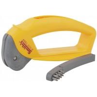 Точилка Smith`s (США) Точилка механическая для топоров и мачете, 50523 - Интернет магазин Японских кухонных туристических ножей Vip Horeca