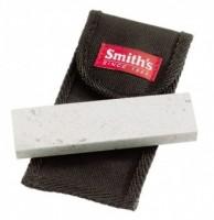 Точилка Smith`s (США) Камень точильный в чехле (арканзас), MP4L - Интернет магазин Японских кухонных туристических ножей Vip Horeca