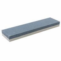 Точилка Smith`s (США) Камень комбинированный, 50821 - Интернет магазин Японских кухонных туристических ножей Vip Horeca