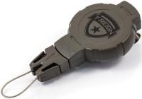 Ретрактор (рулетка) T-reign,  размер M, клипса, 0TR0-217 - Интернет магазин Японских кухонных туристических ножей Vip Horeca