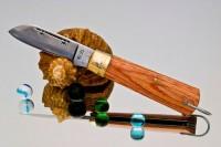 Нож TopMan, Japan-Warikomi (дерево) - Интернет магазин Японских кухонных туристических ножей Vip Horeca