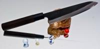 Кухонный нож Watanabe Petty 120mm - Интернет магазин Японских кухонных туристических ножей Vip Horeca