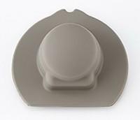 Сменный клапан пробка BB474009M-00 для термосов Zojirushi серии SM-SE, SM-SD, SM-SC - Интернет магазин Японских кухонных туристических ножей Vip Horeca