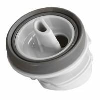 Сменный клапан-поилка S70-PB для термосов Zojirushi серии SM-SE, SM-SD, SM-SC - Интернет магазин Японских кухонных туристических ножей Vip Horeca