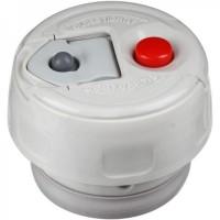 Сменный клапан крышка S77-6B для термосов Zojirushi серии SV-GR - Интернет магазин Японских кухонных туристических ножей Vip Horeca