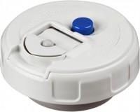 Сменный клапан крышка S78-6B для термосов Zojirushi серии SJ-TG - Интернет магазин Японских кухонных туристических ножей Vip Horeca